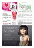 Duffield Scene January 2013 - Page 7