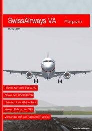 Untitled - SwissAirways VA