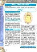 Les mangeurs de pierres - Tsuvadra - Page 6