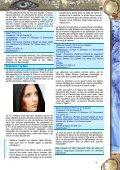 Les mangeurs de pierres - Tsuvadra - Page 7