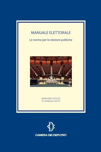 Manuale4febbraio2013_WEB