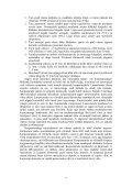 TARUD JA MESINDUSINVENTAR - Page 4