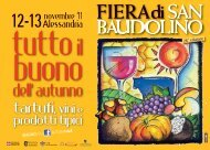 cartolina s.baud'11 FRONTE - Asperia