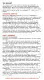 Taurus Revolver Manual - Page 3