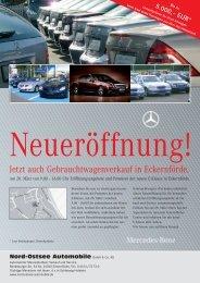 Flyer DIN A 4 GW Eckernförde.qxp - Mercedes-Benz Nord-Ostsee ...