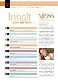 Jetzt wieder myLINE-Herbstfasten! - Host Europe - Seite 4