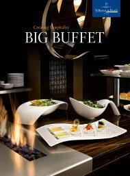 Big Buffet - Villeroy & Boch