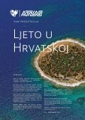 LJETO U HRVATSKOJ - Atlas - Page 2