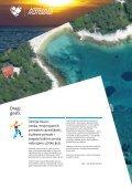 Download pdf kataloga - Atlas - Page 2