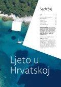 Download pdf kataloga - Atlas - Page 3