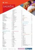 Download pdf kataloga - Atlas - Page 4