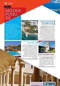 Download pdf kataloga - Atlas - Page 6