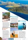 Download pdf kataloga - Atlas - Page 7