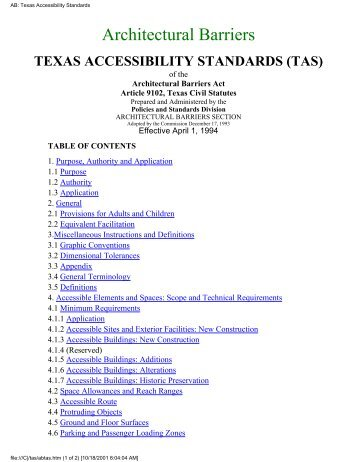 Texas Cosmetology Salon License - Texas Department of Licensing ...