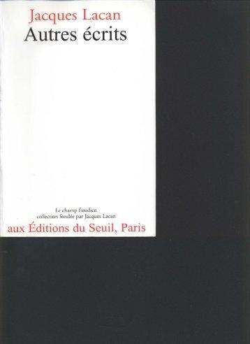 Jacques_Lacan_Autres_Ecrits_Le_Seuil