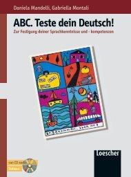 1 - Scuolabook