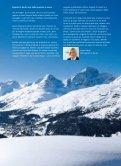 Che montagne. Che orizzonti. Che luce! - Kunstwege - Page 2