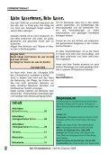 Januar 08 - Enter-Internet.de - Seite 2
