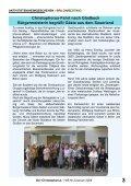 Januar 08 - Enter-Internet.de - Seite 3
