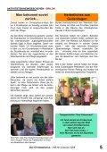 Januar 08 - Enter-Internet.de - Seite 5