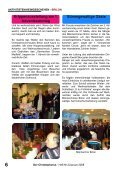 Januar 08 - Enter-Internet.de - Seite 6