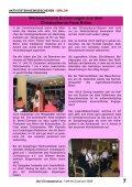 Januar 08 - Enter-Internet.de - Seite 7