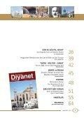 Göçün 50. Yılında Avrupa'da Din Hizmetleri-2 - Diyanet İşleri ... - Page 5
