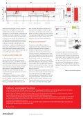 Revit Architecture et Malherbe Design : les germes d ... - Zift Solutions - Page 2
