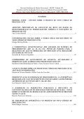 redp_7a_edicao - Page 2
