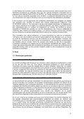 Avis 10-2012 du Comité scientifique de l'AFSCA - FAVV - Page 5