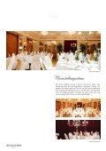 Ihre Traumhochzeit - Angleterre Hotel Berlin - Page 4