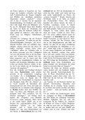 Liebe – Hochzeit – Heiraten im nordwestlichen Oberbayern - Seite 3