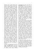 Liebe – Hochzeit – Heiraten im nordwestlichen Oberbayern - Seite 5
