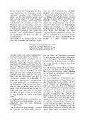 Liebe – Hochzeit – Heiraten im nordwestlichen Oberbayern - Seite 6