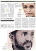 Die Reporterin - Seite 2