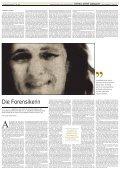 Die Reporterin - Seite 3