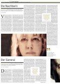 Die Reporterin - Seite 4