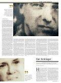 Die Reporterin - Seite 5
