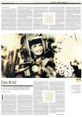 Die Reporterin - Seite 7