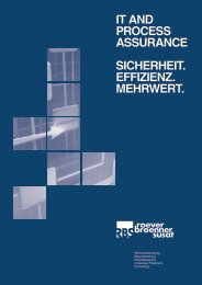 Download PDF (2629 kb) - RBS RoeverBroennerSusat