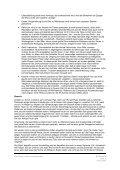 Die Himba – schön und bedroht - Werner Remmele - Seite 2