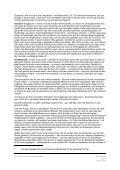 Die Himba – schön und bedroht - Werner Remmele - Seite 3