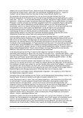 Die Himba – schön und bedroht - Werner Remmele - Seite 4