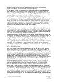 Die Himba – schön und bedroht - Werner Remmele - Seite 5
