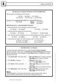 Deutsch üben Klasse 5 Wortarten - FORREFS - Seite 4