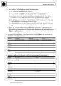 Deutsch üben Klasse 5 Wortarten - FORREFS - Seite 6