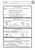 Deutsch üben Klasse 5 Wortarten - FORREFS - Seite 7