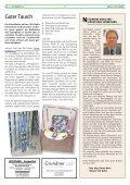 Versteckte Geschenke Biotonnen: Ab 2013 mehr Entleerungen Sag ... - Seite 3