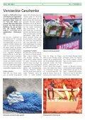 Versteckte Geschenke Biotonnen: Ab 2013 mehr Entleerungen Sag ... - Seite 4