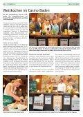 Versteckte Geschenke Biotonnen: Ab 2013 mehr Entleerungen Sag ... - Seite 7